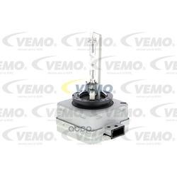 Лампа накаливания, основная фара (Vaico Vemo) V99840023