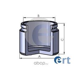 Поршень корпус скобы тормоза (Ert) 151044C