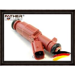 Форсунка топливная (FATHER) F1153R73