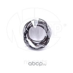 Кольца поршневые (комплект) (NSP) NSP022304027950