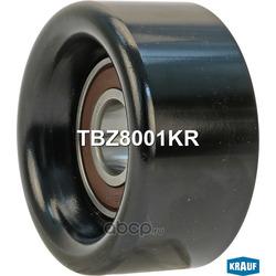 Ролик натяжной (Krauf) TBZ8001KR