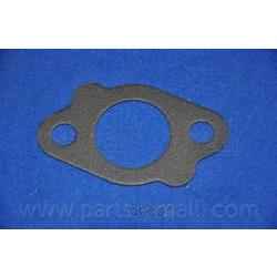 Прокладка корпуса термостата (Parts-Mall) P1JA015