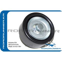 Ролик натяжителя (ROADRUNNER) RR2528725010