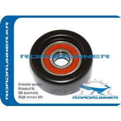 Ролик обводной (ROADRUNNER) RR2528725100