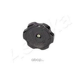 Крышка, заливная горловина (ASHIKA) 14700021