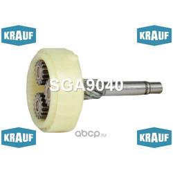 Редуктор стартера (Krauf) SGA9040