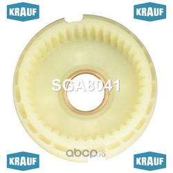 Планетарка (Krauf) SGA8041