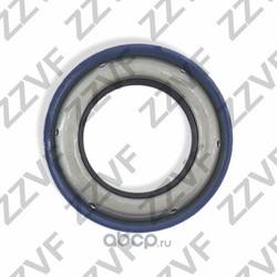Сальник привода правый (ZZVF) ZVCL290
