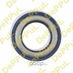 Сальник привода правый (DePPuL) DECL290