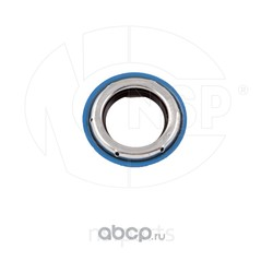 Сальник АКПП (NSP) NSP024311939030
