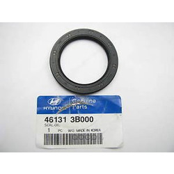 Сальник (Hyundai-KIA) 461313B000