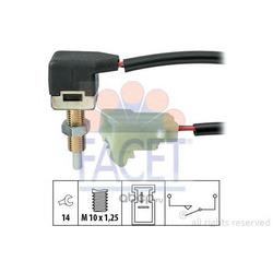 Выключатель фонаря сигнала торможения (EPS) 71297