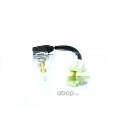 Выключатель, привод сцепления (SMPE) LCSW044