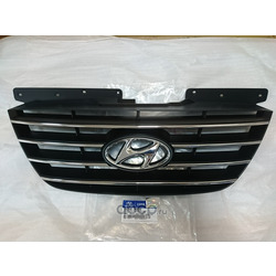 Капот (Hyundai-KIA) 664003K010