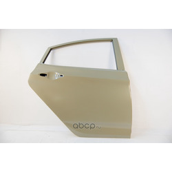Дверь задняя / правая (SEHUN) SH000058