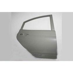 Дверь задняя / правая (SPARD) YRJ01ACT11202R