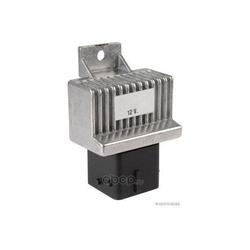 Блок управления, время накаливания (H+B Jakoparts) J5721002