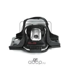 Подушка двигателя правая (QUATTRO FRENI) QF00X00035