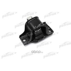 Опора двигателя (PATRON) PSE3965