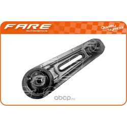 Подвеска, двигатель (FARE SA) 10962