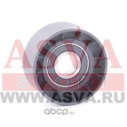 Ролик (ASVA) NSBP035