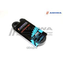 Ремень поликлиновый (Amiwa) 2914114
