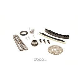 Комплект цели привода распредвала (OPEN PARTS) TCK600700