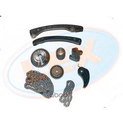 Ремкомплект цепи ГРМ (Lex) RK2300