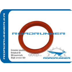 Сальник коленвала (ROADRUNNER) RR135101LA0A