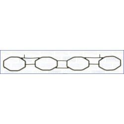 Прокладка, впускной коллектор (Wilmink Group) WG1451250