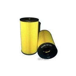 Масляный фильтр (Alco) MD631