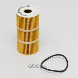 Масляный фильтр (Green Filter) OK0156