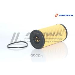 Фильтр масляный (Amiwa) 2002081