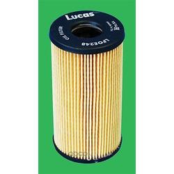 Масляный фильтр (TRW/Lucas) LFOE248