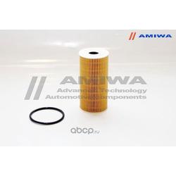 Фильтр масляный (Amiwa) 2002164