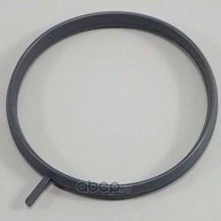 Прокладка резиновая (NISSAN) 161751HC5A