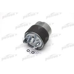 Топливный фильтр (PATRON) PF3911