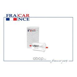 Фильтр топливный (Francecar) FCR210961