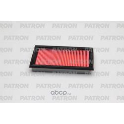 Фильтр воздушный (PATRON) PF1613KOR