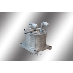 Масляный радиатор (ACS Termal) 707360B