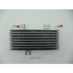 Радиатор охлаждения АКПП (DOMINANT) NS210606JD30D