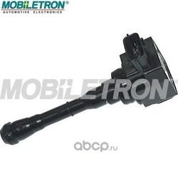 Катушка зажигания (Mobiletron) CN47