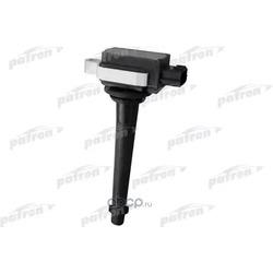Катушка зажигания (PATRON) PCI1102