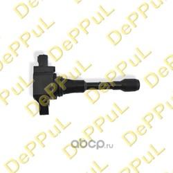Катушка зажигания (DePPuL) DEA52941