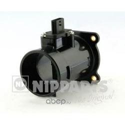 Расходомер воздуха (Nipparts) N5401007