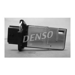 Расходомер воздуха (Denso) DMA0203