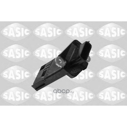 Расходомер воздуха (Sasic) 9226034