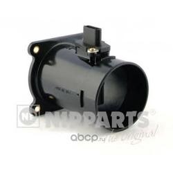 Расходомер воздуха (Nipparts) N5401010