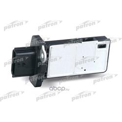 Расходомер воздуха (PATRON) PFA20012