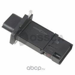 Расходомер воздуха (OSSCA) 15445